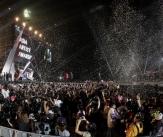 성황리에 마친 '2019 AAA 베트남'