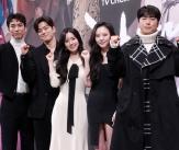 TV조선 특별기획드라마 '간택'
