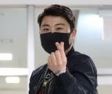 김호중 '트바로티의 하트'