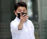 김호중 '트바로티의 카리스마'