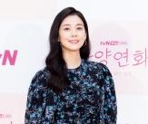 이보영 '시청률의 여왕'
