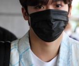 김요한 '눈빛미남'