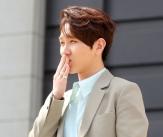 김수찬 '프린수찬의 치명적매력'