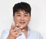 '트롯티비' 10만 구독 감사해요!