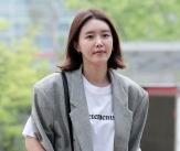 채정안 '여전히 아름다운 미모'
