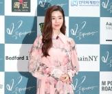 김규리 '꽃보다 예쁜 미모'