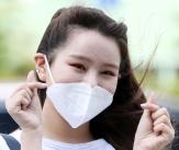 니따 '제2의 리사를 꿈꾸는 소녀'