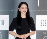 신혜선 '떨리는 첫 스크린 주연'