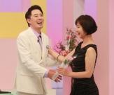 '사랑의 재개발' 붐이 장미꽃 받은 사연은?