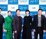 '비밀의 숲2' 믿고 보는 배우들의 만남!