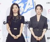 소리바다어워즈 '아이돌 총출동'