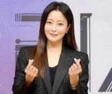 김희선 '변하지 않는 대한민국 대표 미녀'