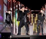 ★아이돌 총출동 '2020 아시아송페스티벌'