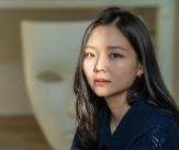 이솜 '중독성 있는 매력'