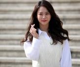 한승연 '더 성숙해진 여신미모'