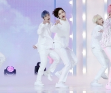 TXT '방탄소년단과 다른 디스코'