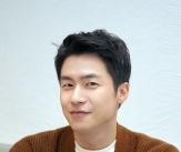 '청춘기록' 이재원, '사경준 사랑해주셔서 감사'