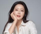 김희선 '미녀 앨리스'