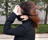 투표조작 의혹 '아이돌학교' 첫 공판 마친 CP