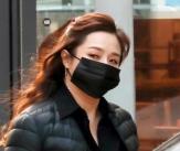 김보민 '불후의 명곡에서 만나요!'