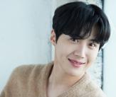 김선호 '완벽한 미소'