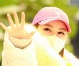 송가인-숙행 '완판녀 기대하세요!'