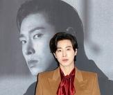 유노윤호 '누아르' 솔로 컴백!