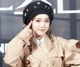 최예나 '귀여운 탐정으로 변신!'