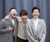 에픽하이 '오랜만에 즐거운 컴백'