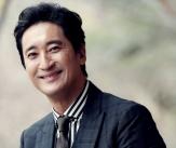 신현준 '갑질 논란 종결, 방송 복귀'