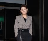 김선영 '믿보배'