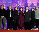 '한자리 모인 K-POP 뮤지션들'