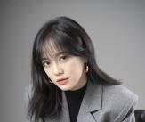 김세정 '경이로운 미모'