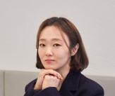 이봉련 '스크린-브라운관 종횡무진 활약'