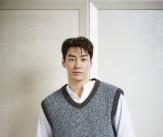 김영광 '반하게 만드는 남자'
