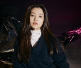 김태리 '지나치게 예쁜 승리호 선장'