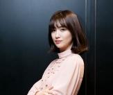 박하선 '봄을 부르는 미모'