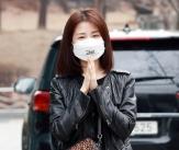 박하선 '고백을 부르는 꽃미모'