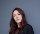 차지연 '젠더프리 캐스팅 선두주자'