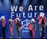 '미래에서 온 소년들'