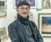 '자산어보' 연출한 이준익 감독