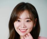 전혜원 '봄처럼 상큼하게'