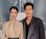 서예지-김강우 '완벽 비주얼 커플'