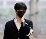 위아이 김요한 '미소에 설렘주의보'