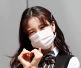 장예원-이혜성 '아는형님 출연해요~'
