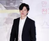 유준상 '스크린 감독으로 온 가모탁'