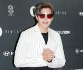 박은석 '언제나 멋진 로건리'