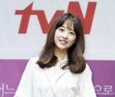 박보영 '봄을 닮은 미모'