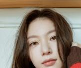 공승연 '앵글에 꽉 찬 예쁨'