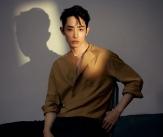 이수혁 '남자의 향기'